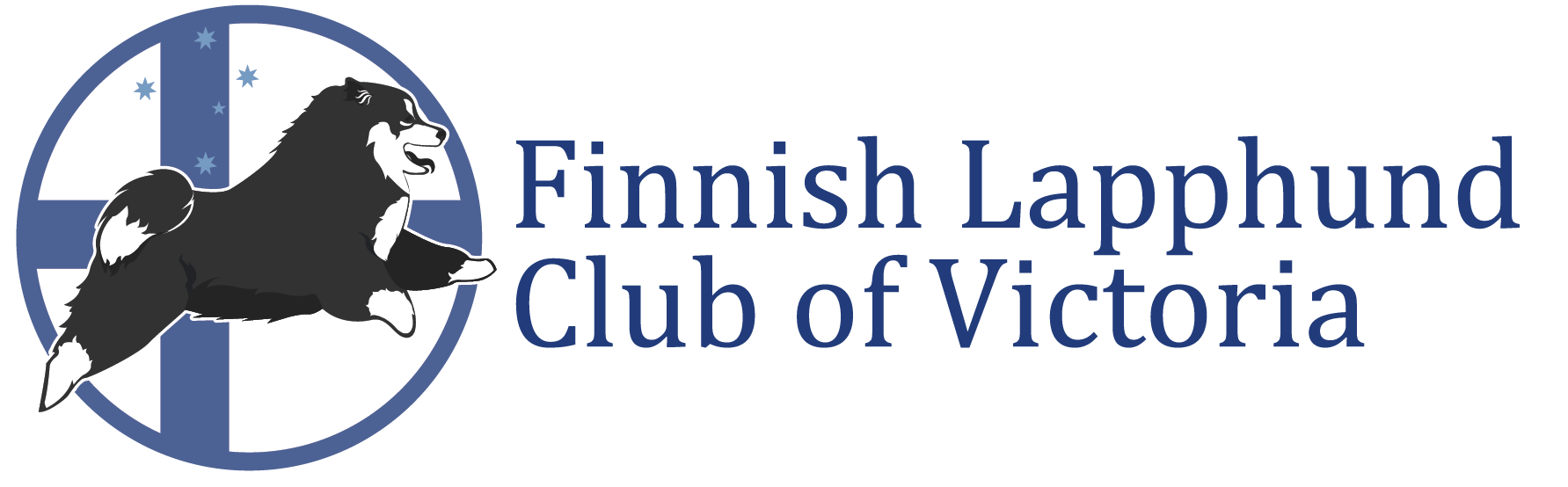 Finnish Lapphund Club of Victoria