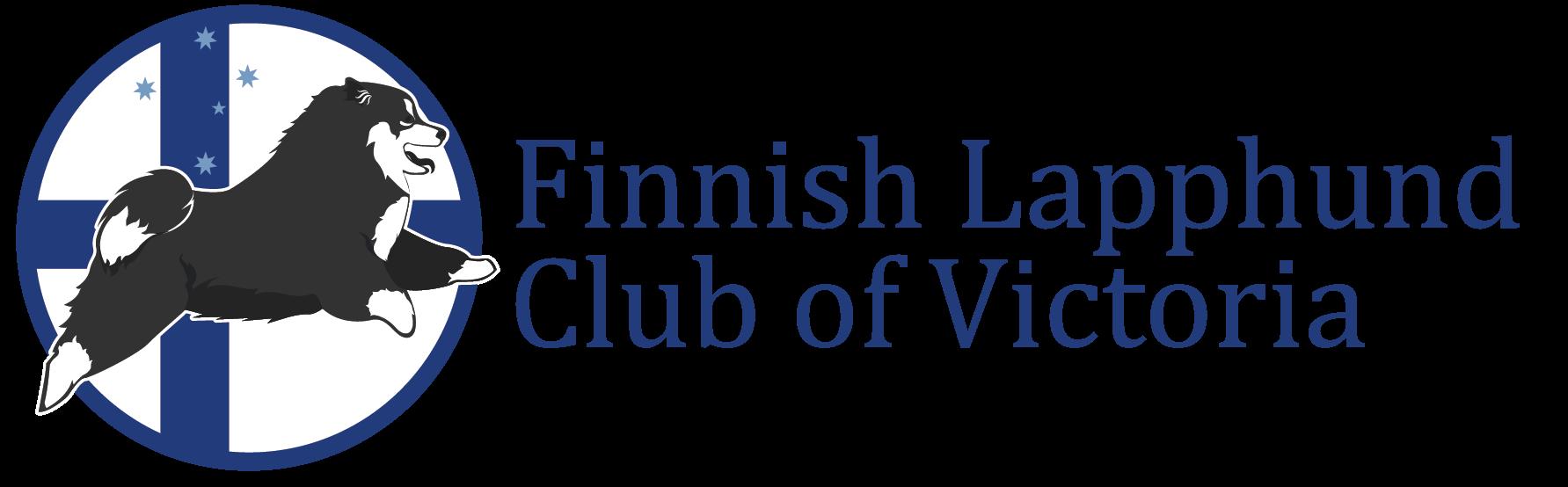 Finnish Lapphund Club of Victoria